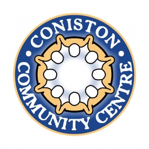 Coniston Community Centre
